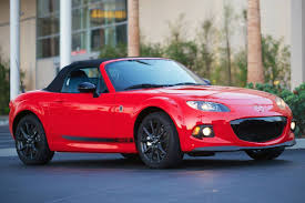 mazda sports car used 2015 mazda mx 5 miata for sale pricing u0026 features edmunds