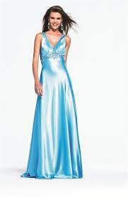 136 best faviana dresses images on pinterest formal dresses