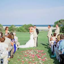myrtle weddings wedding bliss in myrtle south carolina start your