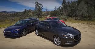 old subaru hatchback 2018 subaru impreza wrx sti might look like this autoevolution
