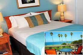 2 bedroom suites san diego la jolla cove suites san diego in la jolla ca bookit com