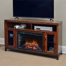 Infrared Electric Fireplaces by Amazon Com Comfort Smart Harper Infrared Electric Fireplace
