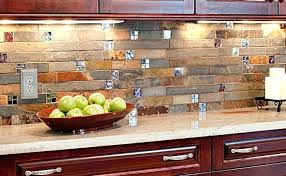 how to install glass mosaic tile kitchen backsplash mosaic tile kitchen backsplash mosaic tile kitchen remodel install
