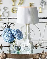 Ideas For Kartell Bourgie L Design Kartell Bourgie L Obsession In White Gold Decor