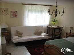 les chambres d une maison chambres d hôtes à dabo iha 31155
