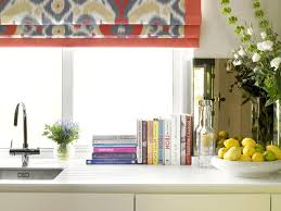 Kitchen Design Book Kitchen Stunning Kitchen Sink Beautiful Design Curtain For