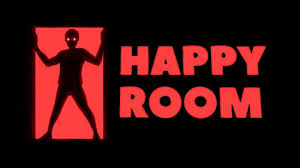 happy room online free online game youtube