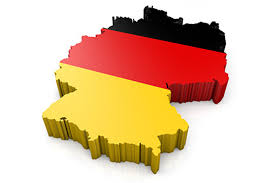 20 interesting facts about germany welcome center germany