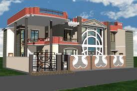 exterior elevation design gharexpert house elevation designs home