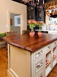 country galley kitchen the most suitable home design