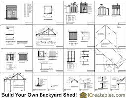 10x10 shed plans with porch cape cod shed new england shed