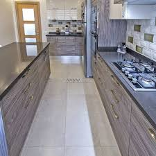 how to paint laminate kitchen cupboards uk how to paint kitchen laminate cabinets
