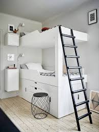 20 amazing kids bedroom design ideas 10