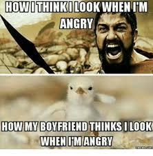 Retard Meme Generator - 25 best memes about angry meme generator angry meme