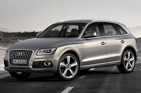 audi 2015 audi q2 crossover confirmed for 2016 launch