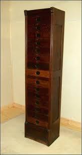 tall narrow storage cabinet skinny storage cabinet tall narrow storage cabinets tall thin