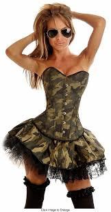 Halloween Army Costumes 17 Halloween Costumes Images Halloween Ideas
