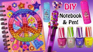 nail polish set for kids nails gallery