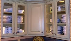 cabinet add molding to flat cabinet doors door new kitchen