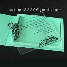 Scroll Invitation Rods Scroll Invitation Cards Images