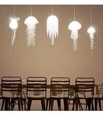 Jellyfish Pendant Light Medusa U0027 Pendant Lamp Pendant Lamps Medusa And Jellyfish