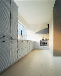 Aluminium Kitchen Designs Aluminium Kitchen Design Conceptual Refined Home Improvement