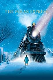 best 25 polar express movie online ideas on pinterest polar
