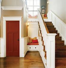 Masonite Closet Doors 96 Best Masonite Interior Doors Images On Pinterest Indoor Gates