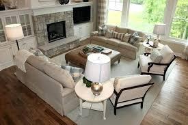 Comfortable Living Room Chair Comfy Living Room Furniture Comfy Living Room Furniture Big Comfy