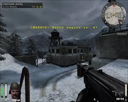 Wolfenstein 3d Maps Gaming 101 Wolfenstein