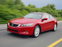 2010 honda accord coupe ex l v6 for sale honda accord ex l v6 coupe 2008 pictures information specs