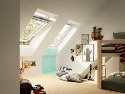 roof wonderful wickes roof windows wickes slate riven grey