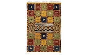 Modern Kilim Rugs Viyet Designer Furniture Rugs Modern Berber Moroccan Kilim Rug