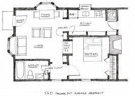 apartments cute home garage design best ideas house plans