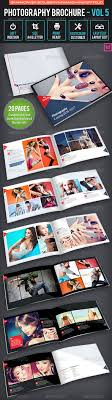 minimalist resume template indesign album layout img models worldwide best 25 model portfolio book ideas on pinterest modeling