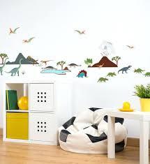 deco chambre dinosaure deco chambre dinosaure tapisserie chambre bebe fille 9 chambre bebe