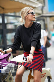 best 25 amsterdam street style ideas that you will like on