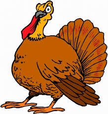 enjoying thanksgiving with diabetes the diabetic friend