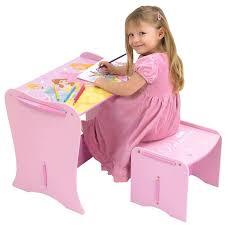 mon premier bureau tabouret bureau enfant bureau enfant hello charming bureau