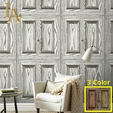 3d Wallpaper For Living Room by Online Get Cheap Grey 3d Wallpaper Aliexpress Com Alibaba Group