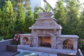 Backyard Fireplace Plans by Outdoor Fireplace Plans Decor Ideas For Outdoor Fireplace Plans