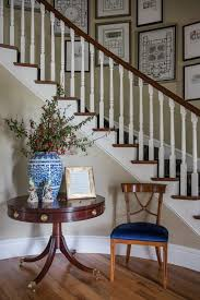 best 25 entry stairs ideas on pinterest stairways staircase
