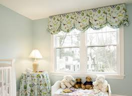 Sewing Window Treatmentscom - sewing window treatments u2013 simple sewing projects