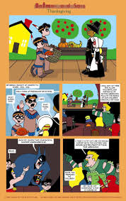 thanksgiving true story the 149 best images about theblackcat on pinterest back to