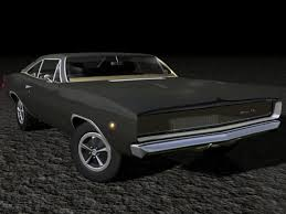 68 dodge charger rt 440 68 dodge charger r t 440 magnum