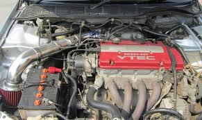honda accord engine type honda accord type r 2002 for sale cars pakwheels forums
