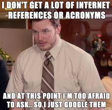 Im I The Only One Meme - am i the only one meme on imgur