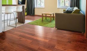 gunstock hardwood floors gunstock hardwood flooring