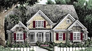 Frank Betz Home Plans Laurel Ridge Frank Betz Associates Inc Southern Living House