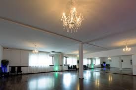 K He Modern Kaufen Die Tanzschule In Karlsruhe Willkommen In Der Welt Des Tanzens